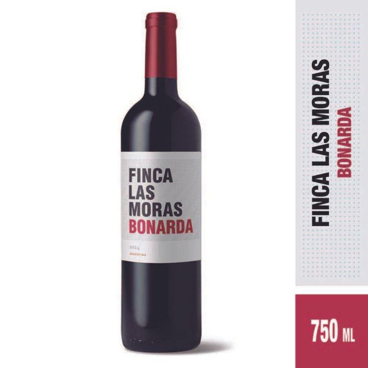 Vino-Tinto-Finca-Las-Moras-Bonarda-750-Cc-1-3840