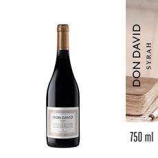 Vino-Tinto-Don-David-Syrah-750-Cc-1-3862
