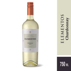 Vino-Blanco-Elementos-Chardonnay-750-Cc-1-3911