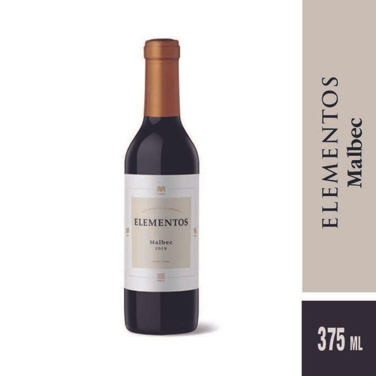Vino-Tinto-Elementos-Malbec-375-Cc-1-4740