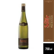 Vino-Blanco-Suter-Pinot-750-Cc-1-6405