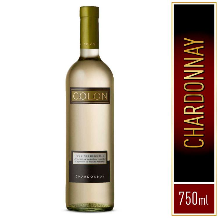 Vino-Blanco-Colon-Chardonnay-750-Cc-1-10659