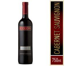 Vino-Tinto-Colon-Cabernet-Sauvignon-750-Cc-1-10669