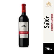 Vino-Tinto-Cabernet-Sauvignon-Suter-750-Cc-1-10778