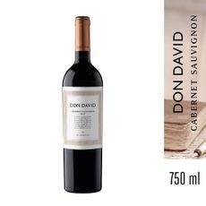 Vino-Tinto-Cabernet-Sauvignon-Don-David-750-Cc-1-10796