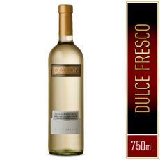 Vino-Dulce-Fresco-Colon-750-Cc-1-11752