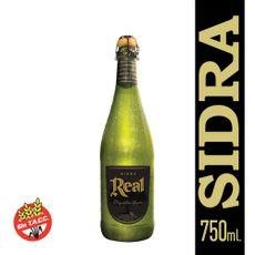Sidra-Real-Etiqueta-Negra-720-Cc-1-12993