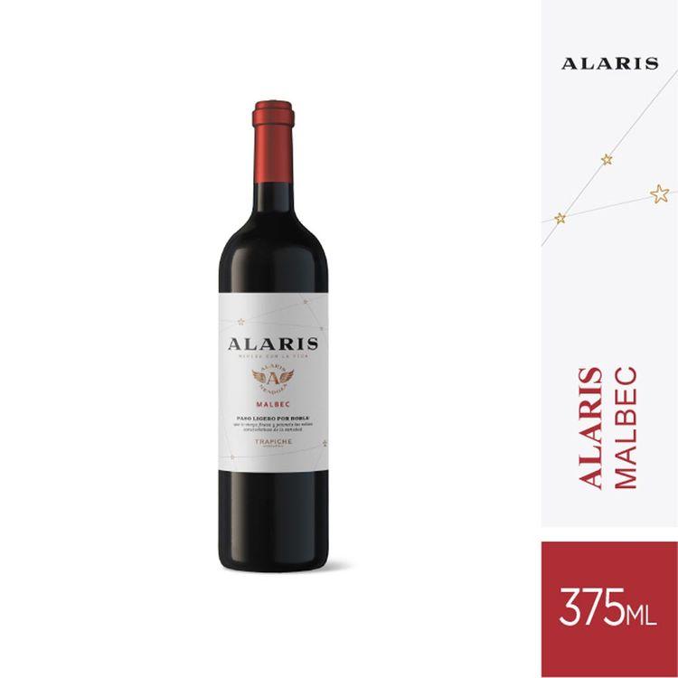 Vino-Tinto-Alaris-Varietales-Malbec-375-Cc-1-13187