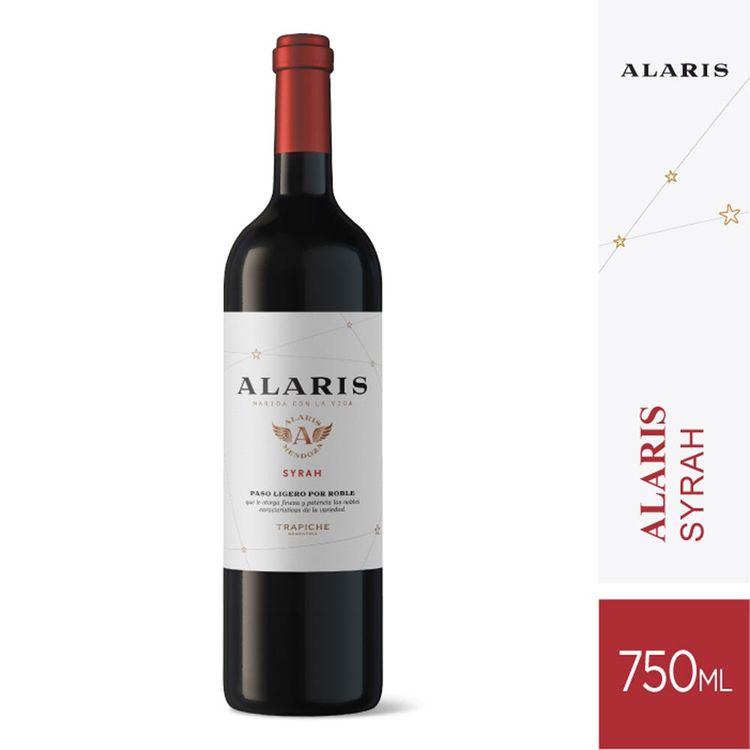 Vino-Tinto-Alaris-Varietales-Syrah-750-Cc-1-14132