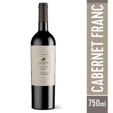 Vino-La-Celia-Cabernet-Franc-Bot-750-Cc-1-14572