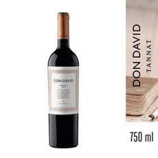 Vino-Tinto-Don-David-Tannat-750-Cc-1-14622