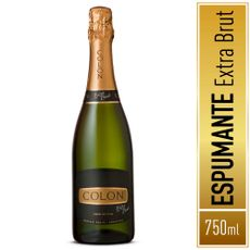 Champaña-Colon-Sparkling-Extra-Brut-750-Cc-1-14677