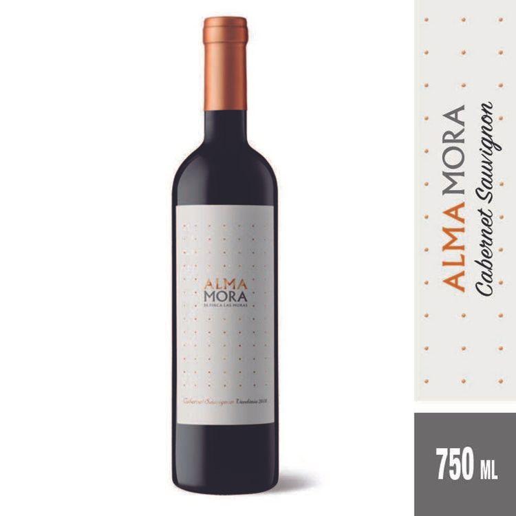 Vino-Tinto-Alma-Mora-Cabernet-Sauvignon-750-Cc-1-14746