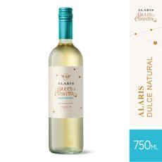 Vino-Blanco-Trapiche-Dulce-750-Cc-1-14748