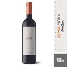 Vino-Tinto-Alma-Mora-Malbec-750-Cc-1-14750