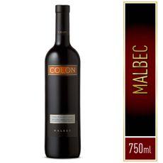 Vino-Tinto-Colon-Malbec-750-Cc-1-16879