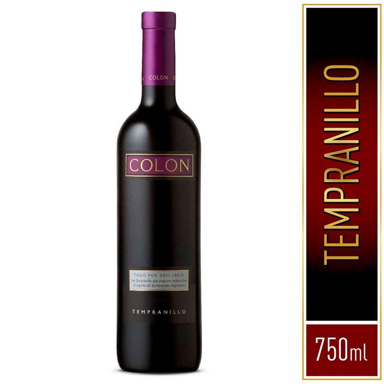 Vino-Tinto-Colon-Tempranillo-750-Cc-1-17742