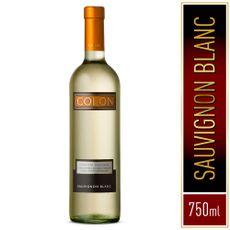 Vino-Blanco-Colon-Suvignon-750-Cc-1-17747