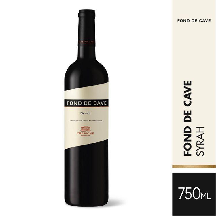 Vino-Tinto-Fond-De-Cave-Syrah-750-Cc-1-19315