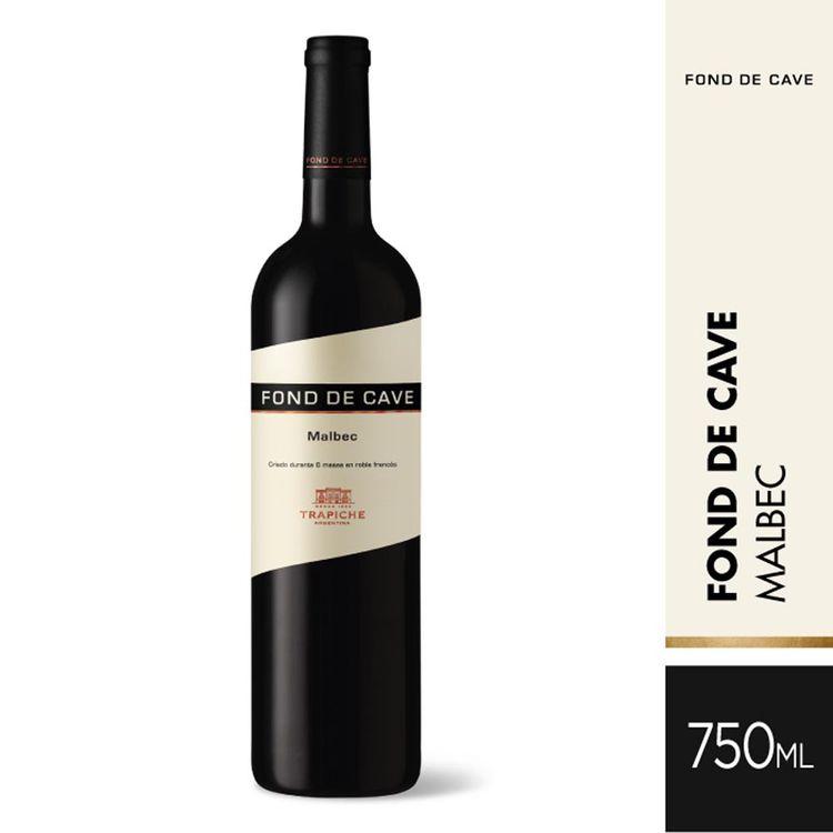 Vino-Tinto-Fond-De-Cave-Malbec-750-Cc-1-19388