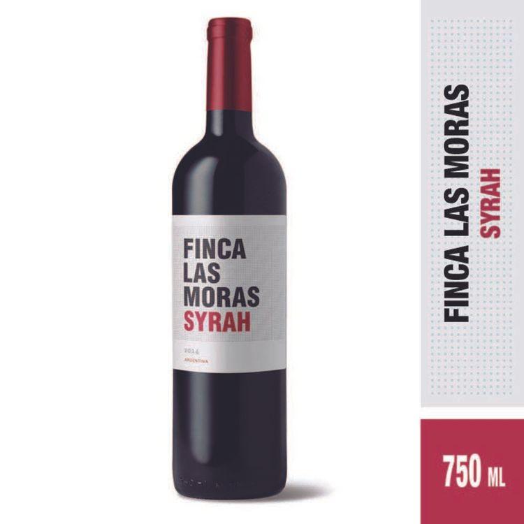 Vino-Tinto-Las-Moras-Syrah-750-Cc-1-19510