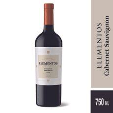 Vino-Tinto-Elemento-Cabernet-Sauvignons-750-Cc-1-19852
