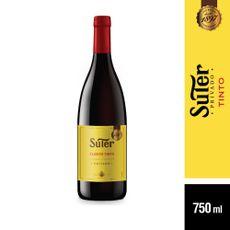 Vino-Tinto-Borgoña-Suter-750-Cc-1-19927