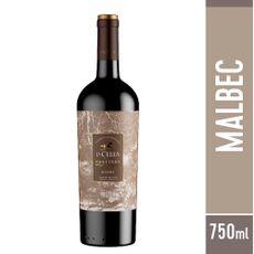 Vino-La-Celia-Heritage-Malbec-Bot-750cc-1-21783