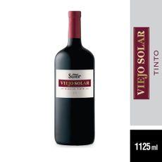 Vino-Tinto-Borgoña-Viejo-Solar-1125-Cc-1-24691