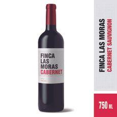 Vino-Tinto-Las-Moras-Cabernet-Sauvignon-750-Cc-1-25094