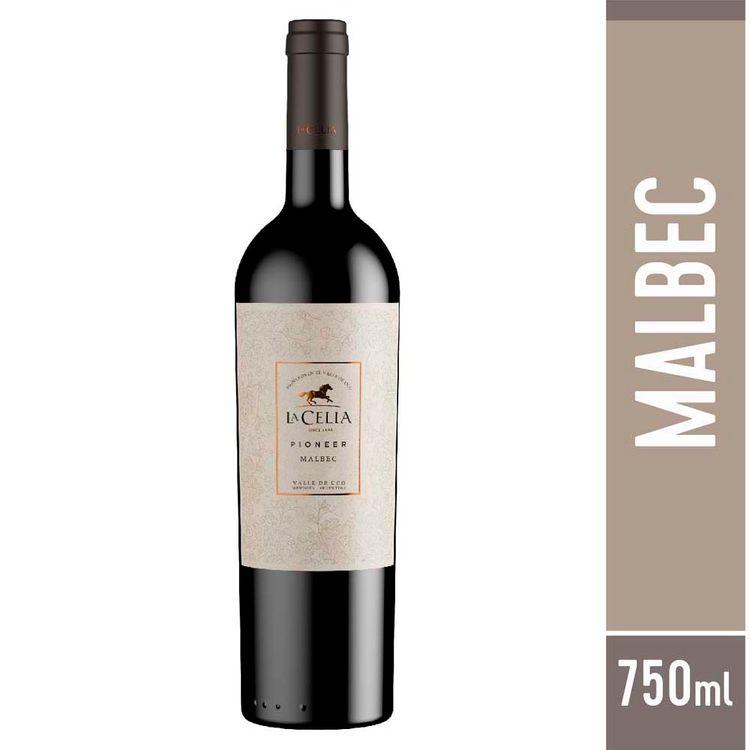 Vino-Fino-La-Celia-Malbec-750-Cc-1-25170