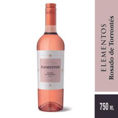 Vino-Rosado-Elementos-Torrontes-750-Cc-1-25825