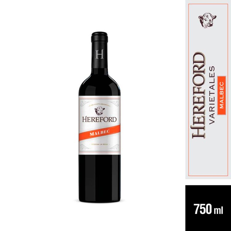 Vino-Tinto-Hereford-Malbec-750-Cc-1-28649