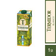 Vino-Blanco-Termidor-1-L-1-29035