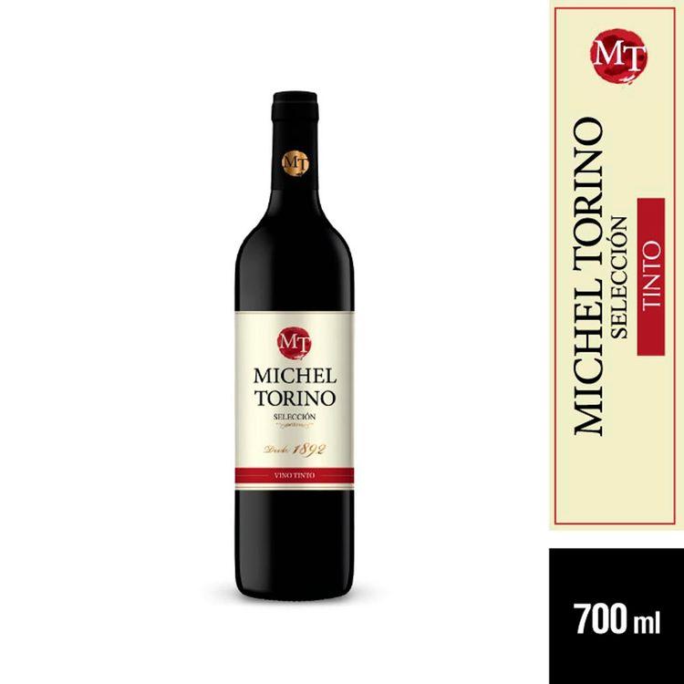 Vino-Tinto-Michel-Torino-700-Cc-1-29146