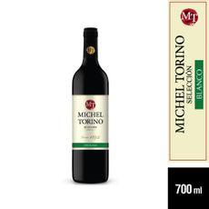 Vino-Blanco-Michel-Torino-Seleccion-700-Cc-1-29158
