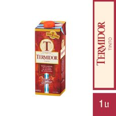 Vino-Tinto-Termidor-Tradicion-1000-Cc-1-29299