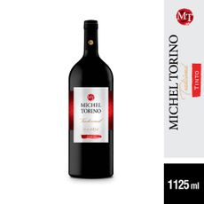 Vino-Tinto-Borgoña-Michel-Torino-1125-Cc-1-29723