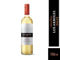 Vino-Blanco-Los-arboles-Dulce-750-Cc-1-29848