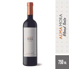 Vino-Tinto-Alma-Mora-Blend-750-Cc-1-30275