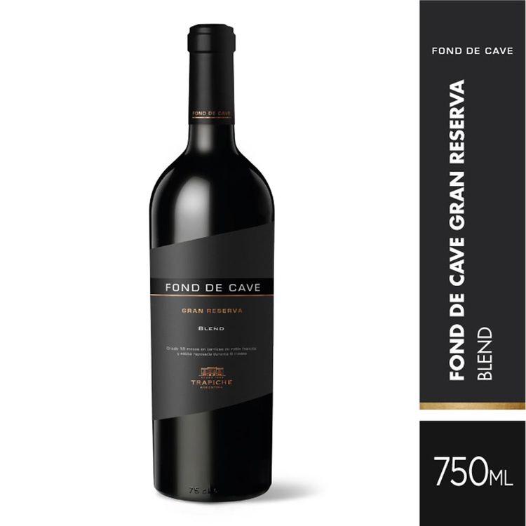 Vino-Fond-De-Cave-Gran-Reserva-Blend-Botella-750-Ml-1-30299