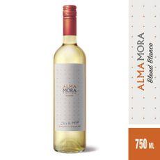 Vino-Blanco-Alma-Mora-Blend-750-Cc-1-30416