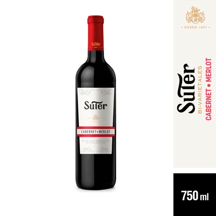 Vino-Tinto-Cabernet-Sauvignon-Suter---Merlot-750-Cc-1-32019