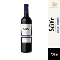 Vino-Tinto-Suter-Syrah-Cabernet-750-Cc-1-32218