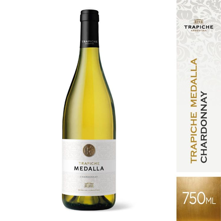 Vino-Trapiche-Medalla-Chardonnay-bot-750-Cc-1-34827