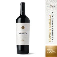 Vino-Trapiche-Medalla-Cabernet-Sauvignon-Botella-750-Cc-1-34879