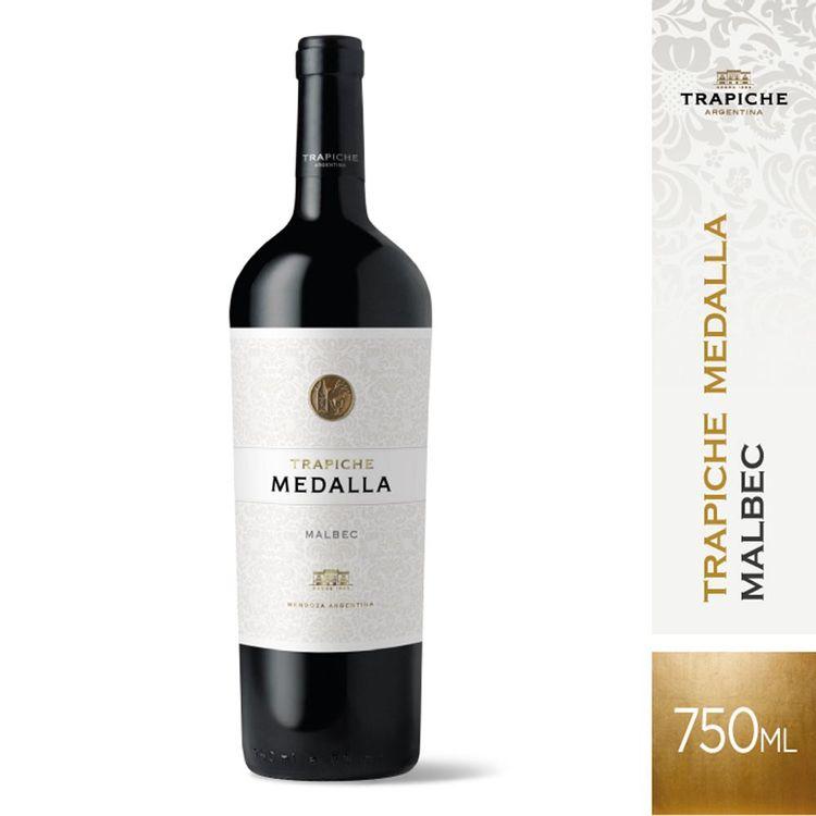 Vino-Trapiche-Medalla-Malbec-Botella-750-Cc-1-34969