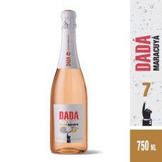 Champaña-Saborizada-Dada-7-Maracuya-750-Cc-1-35184