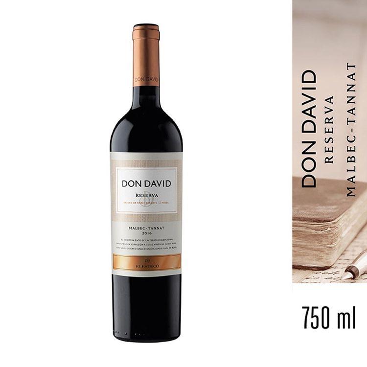 Vino-Don-David-Reserva-Blend-Botella-750-Cc-1-35928