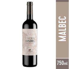 Vino-Tinto-Egenio-Bustos-Leyenda-Malbec-750-Cc-1-36354